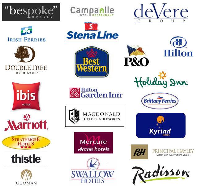 Best Budget Shoe Companies